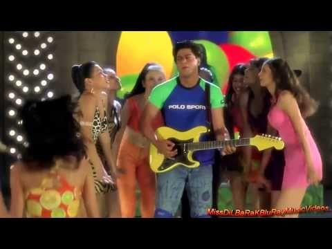 koi mil gaya movie 3gp video songs free instmank