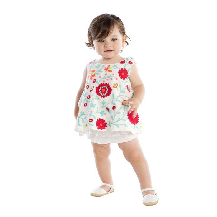Masala Baby (The Closet, WTC 8456)