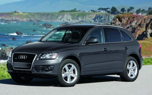 2013 Audi Q5 Owners Manual - https://audiownersmanual.com/2013-audi-q5-owners-manual/