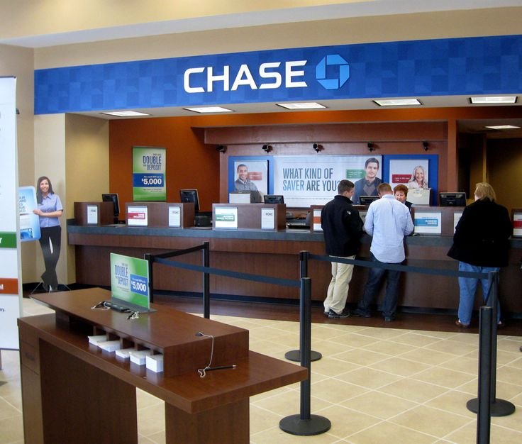 Best 25+ Chase bank branches ideas on Pinterest | Dresses near me ...