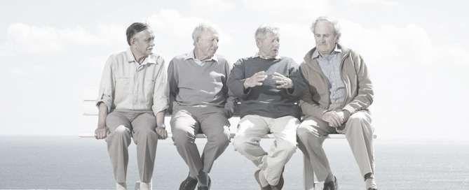 Vorteile betriebliche Altersvorsorge für Selbständige und Arbeitnehmer