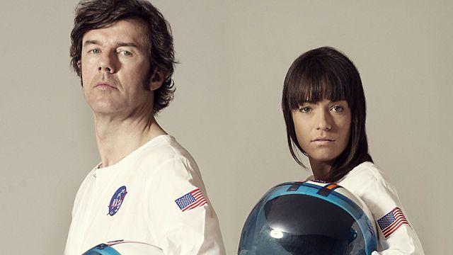 Sagmeister & Walsh Interview