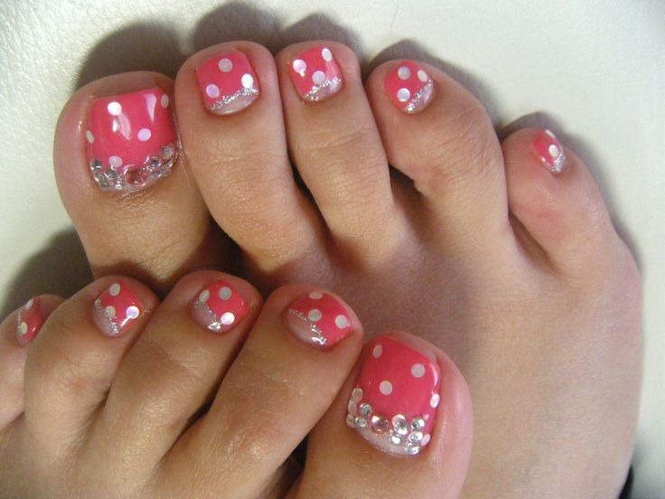 99 best latest nail art designs 2015 images on pinterest latest pics for gel nails ideas latest nail art designs 2015 prinsesfo Choice Image