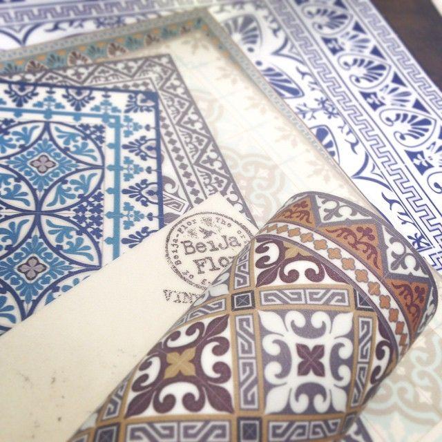 60 mejores im genes sobre alfombras vinilicas tipo suelo for Tappeti beija flor
