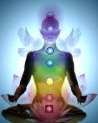 Centro Cultural Holístico Namaste.: masajes reductivos, relaciòn con el cuerpo emocion...