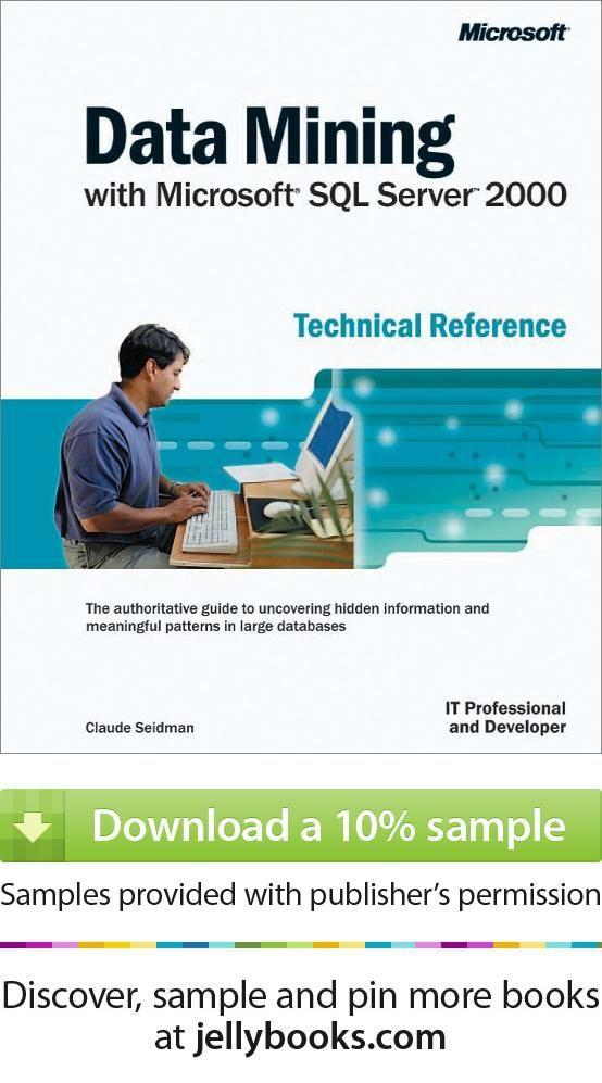 data mining pdf free download