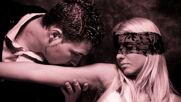 La mejor manera de seducir subliminalmente - http://www.pesacentroamerica.org/la-mejor-manera-de-seducir-subliminalmente/  You Need to read this:  http://www.pesacentroamerica.org