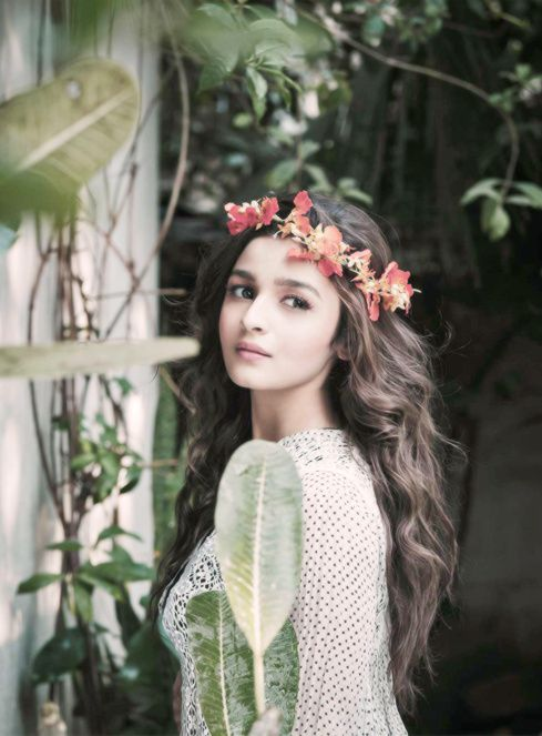 Click here to subscribe! http://goo.gl/m5kBs9 Alia Bhatt #Indian #Actress #Celebrities