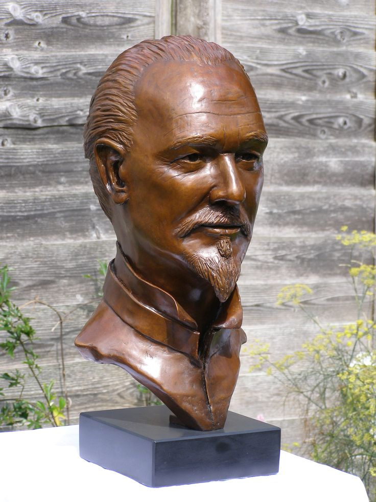 Pin by Valentine Chadwick Bronze Scu on Bronze Sculptures