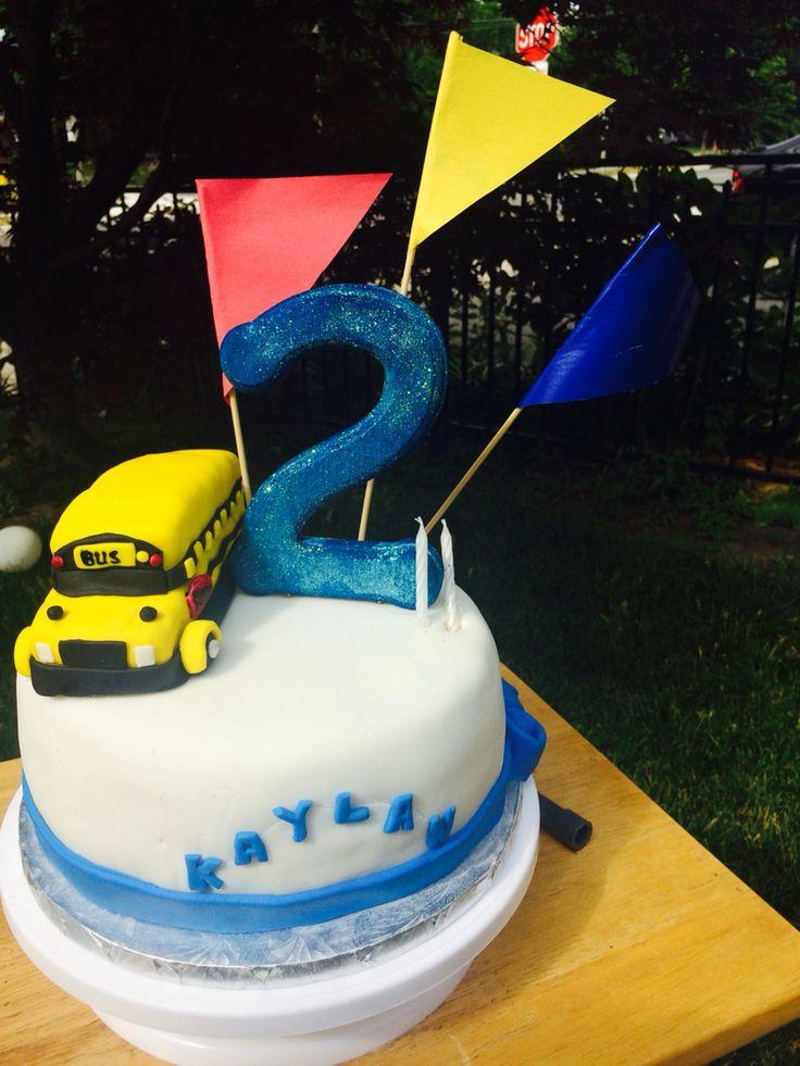 29 besten party alki Bilder auf Pinterest | Geburtstage ...
