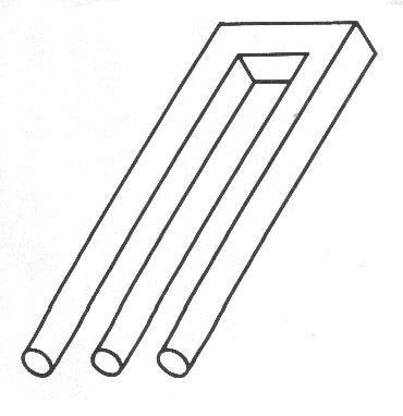 Optical illusion www.awakening-intuition.com  #Optical #Illusions #ShermanFinancialGroup
