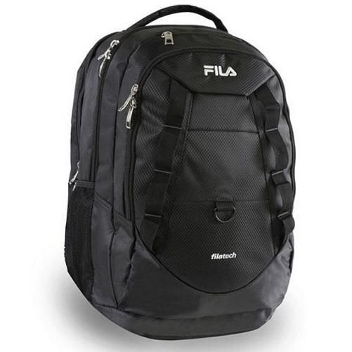 💦💦 Description: Stay organized and on track with this FILA Deacon XXL backpack. $59.99 💦💦  🎓 Back To School Early Bird Specials 🇺🇸️ ADD TO CART or ADD TO WISH LIST  💦⚡Take A L👁️👁️k You May See Something You Like! Kwikibuy.com™® Official Site Always Deliver & For Free! 100% Money Back Guarantee!⚡💦  🌎 Where The Planet Shops!™®   #Ultrabook #Laptop #Computer #Tablet #Webcam #WiFi #Headphone #USB #DataHub #Charger #School #Backpack #College