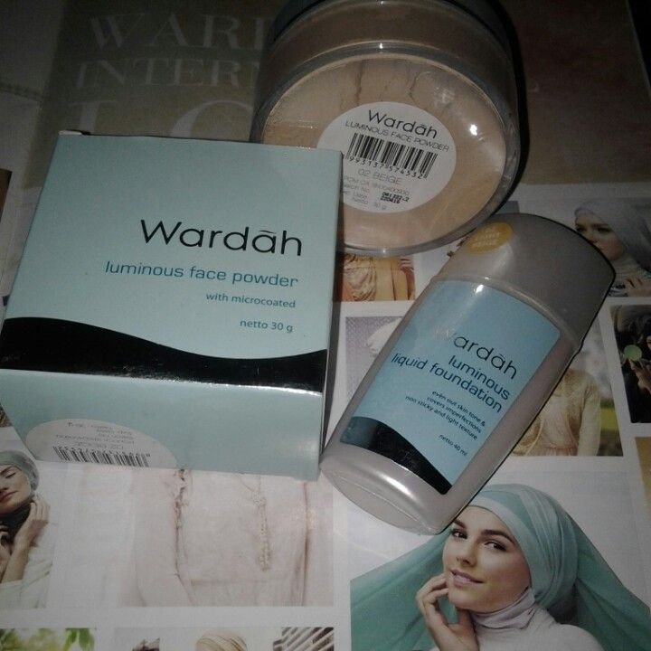 For that light coverage..More Value For Money..Woot..Woot... For More Information Whatsapp /sms +016-7024280(Sis R.Faezah Yus Yusof)