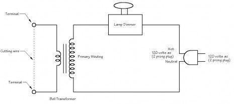 60-schematic_for_dimmer_doorbell_transformer_foamcutter