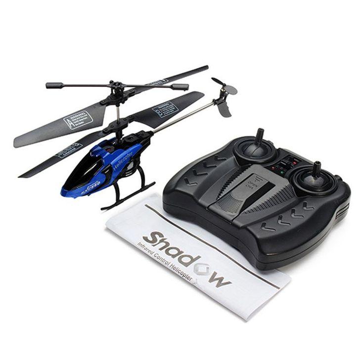 Комплект fly more для беспилотника mavic air купить dji phantom 2 professional
