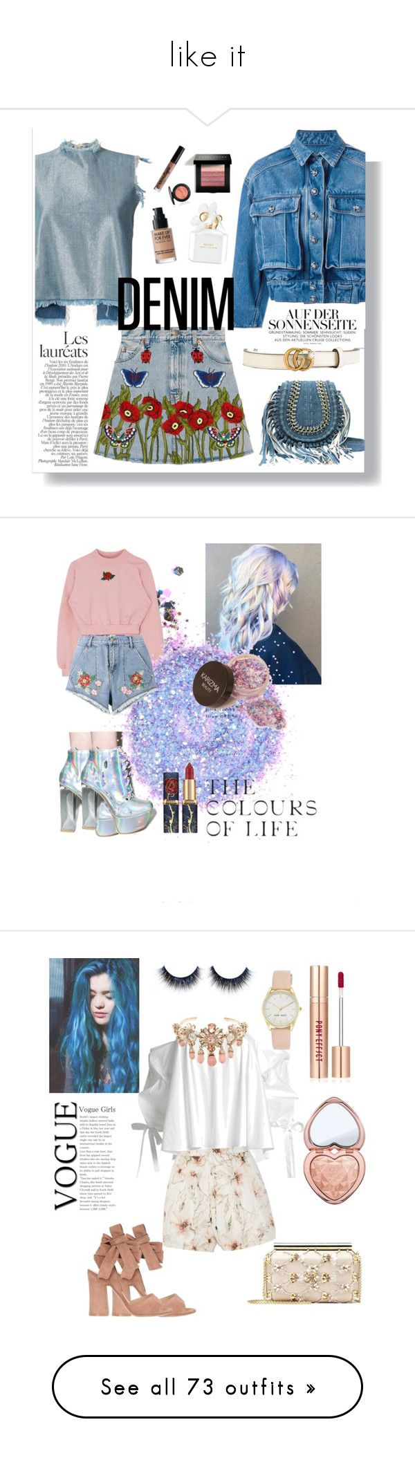 """like it"" by allacyuz ❤ liked on Polyvore featuring accessories, belts, white, white leather belt, balenciaga, white belt, balenciaga belt, leather belt, Marques'Almeida and Dolce&Gabbana"