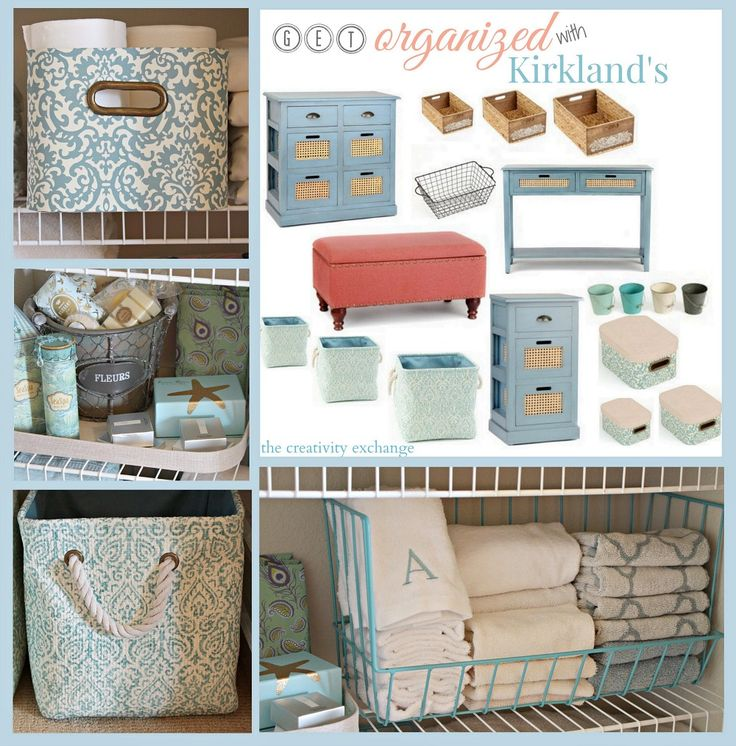 www.thecreativityexchange.com wp-content uploads 2014 06 Favorite-pretty-storage-pieces-from-Kirklands-to-get-organized.-The-Creativity-Exchange.jpg?m