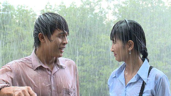 Đi qua mùa mưa | SCTV14 - trọn bộ