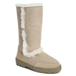 sales uggs 5325 outlet online