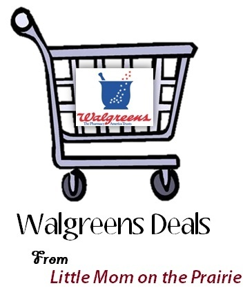 100% Free Stuff: Coupon Ads, Coupon Matching Up, Ads Matching, Blog Posts, Deals Complete, Complete Coupon, Coupon Deals, Coupon Blog, Free Samples
