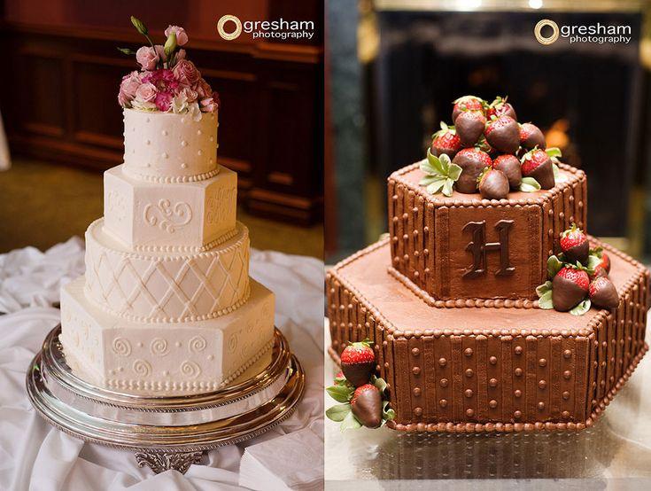 groom's cake pictures | Wedding Details: The Groom's Cake - Elizabeth Anne Designs: The ...