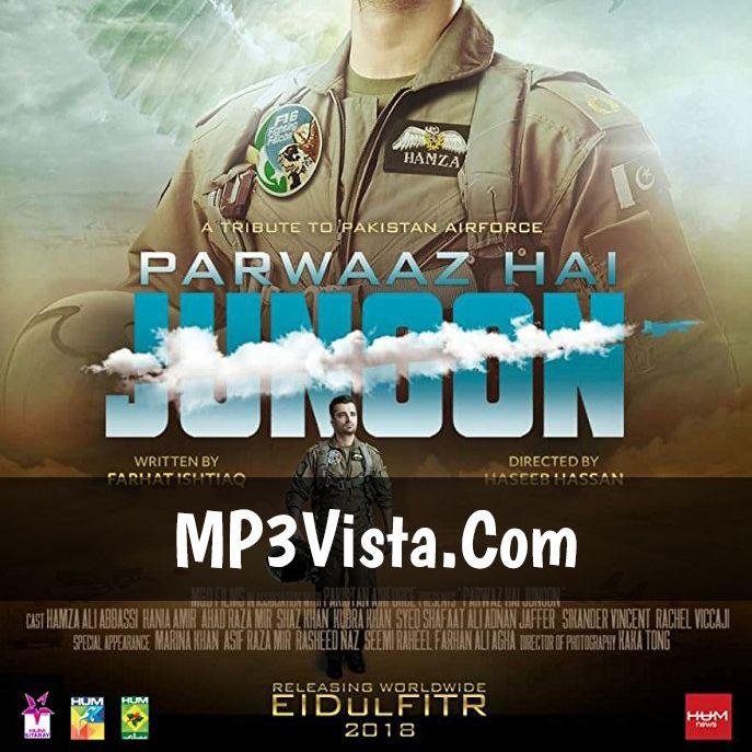 Main Urra Mp3 Song Free Download Parwaaz Hai Junoon 2018 Free Movie Downloads Download Free Movies Online Mp3 Song