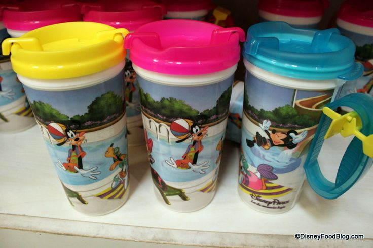 Refillable Mugs. LoveWalt Disney, Disney Resorts, Disney Dining, Disney World, Disney Trips, Disney Vacations, Food Blog, Vacations Plans, Disney Food
