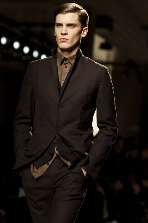Bottega Veneta: Tonal Suiting, Bottega Veneta, Men'S Fashion Styles, Botega Veneta, The Sartorialist, Wonderful Pics, Http Clothing33S Blogspot Com, Layered Jackets