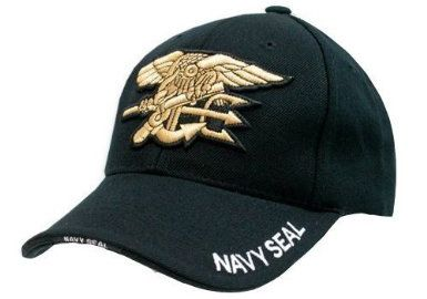 U.S. Navy Seals Shirts, Hats and Hoodies