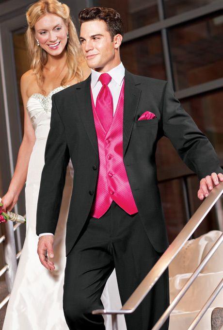 Brides: Jos. A. Bankhttp://www.blisshoneymoons.com/archives/groomsmen-gift-solutions-destination
