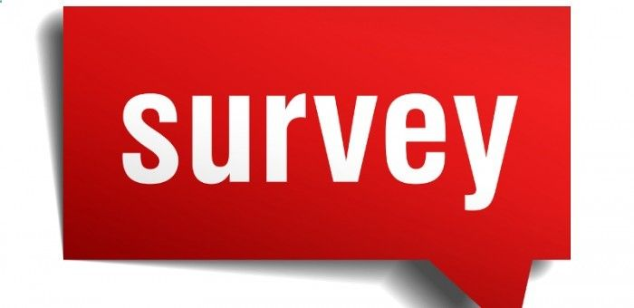 At survey company Sydney with the help of online survey tools we create online survey analysis, survey creator, survey gizmo, online questionnaire, surveying companies, survey monkey and customer service survey questionnaires in minutes. we also help in designing and creating a online research questionnaire Australia.