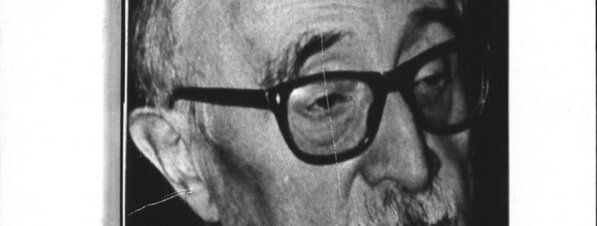 La Vanguardia. Claudio Sánchez Albornoz, un apasionado de la historia de España