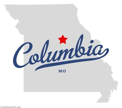 33 best Columbia Mo images on Pinterest Columbia missouri
