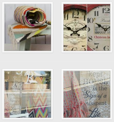 Home Décor find @ Stylehaus Boutique - Stylehaus Boutique, Clothing Retailers, Mile End, SA, 5031 - TrueLocal