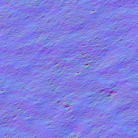 SoilSand0104_3_preview.jpg (480×480)