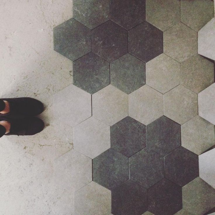 My kind of tiles #woodworklab #project #lightingdesign #interiordesign #cementtiles #hexagon