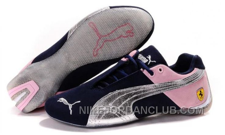 http://www.nikejordanclub.com/womens-puma-future-cat-ferrari-navyblue-pink-silver-shoes-lastest-2yc87.html WOMENS PUMA FUTURE CAT FERRARI NAVYBLUE PINK SILVER SHOES CHEAP TO BUY Only $79.00 , Free Shipping!