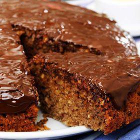 Рецепты пирогов в мультиварке | Мультиповаренок
