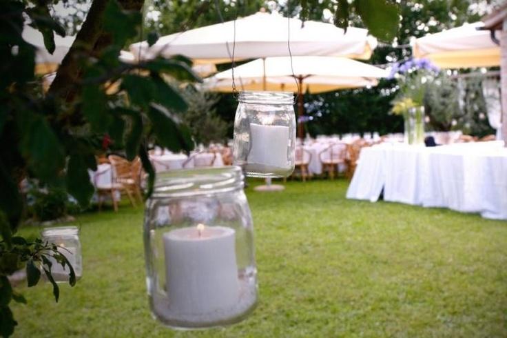 BiancoAntico - www.biancoantico.com