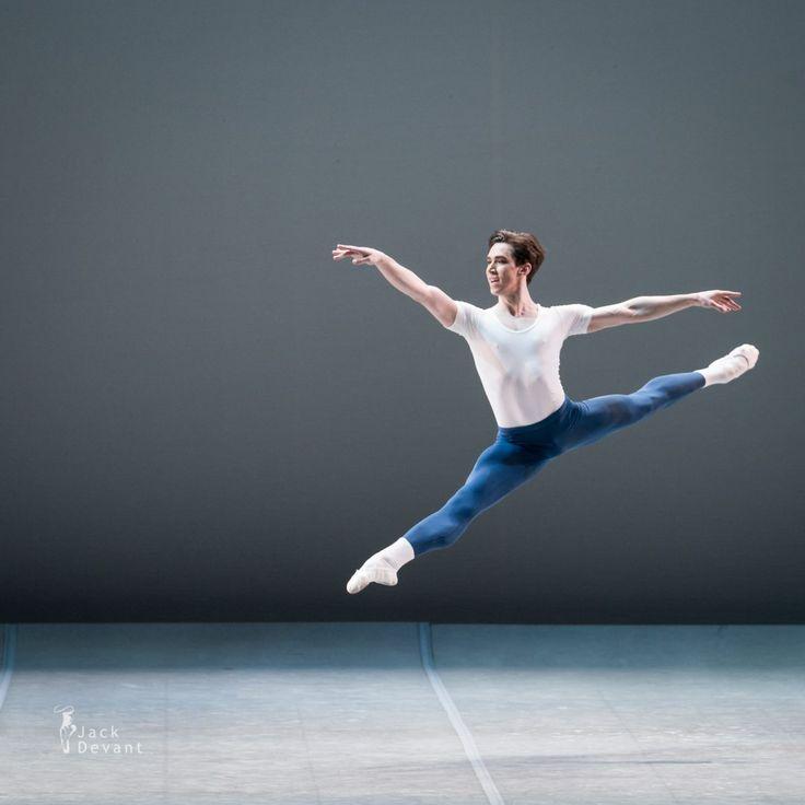 постер картинки с упражнениями в балете здесь