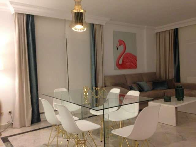 MIL ANUNCIOS.COM - Puerto banus. Alquiler de pisos puerto banus en Málaga. Alquilar pisos puerto banus en Málaga entre particulares.