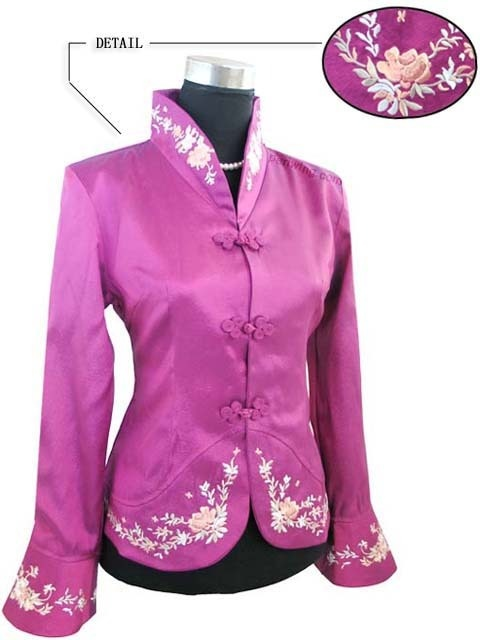 Evening Jackets for Women