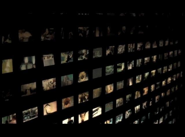 Videopolis 2010 en Cotxeres de Sants y la Fiesta mayor de Hostafrancs en Barcelona