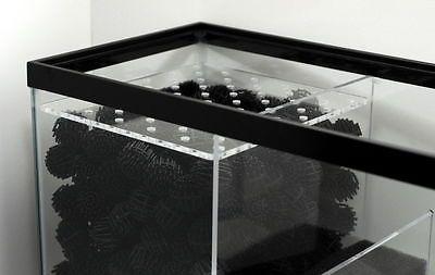 Aquarium Sump Kits