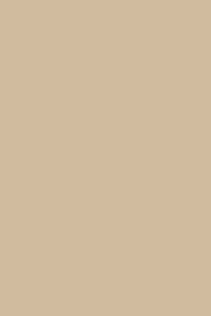 Color selected for our bedroom walls - Oxford Stone | Paint Colours | Farrow & Ball