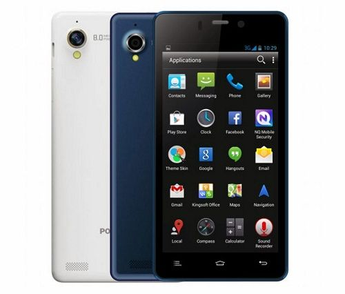 Harga HP Polytron Terbaru3 Harga HP Polytron Android