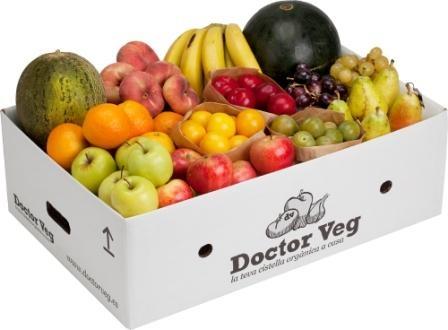 Nuevas cestas ecológicas de Frutas, Verduras y variadas de 5kg, 8kg y 12kg.    También cajas de Mandarinas, pomelos ,naranjas de mesa, zumo, navelate, nadorcott ... de 5kg/7kg/10kg/15kg y20kg.    ¡Gastos de envío inluídos en todas las cestas!    ¡Pídelas con un amigo, vecino o compañero y ecologizales!     Pinea!    #comidaecologica #ecologia #alimentacionecologica #tiendaecologica  http://tienda.biolandia.es/es/24-cestas-frutas-verduras?p=4