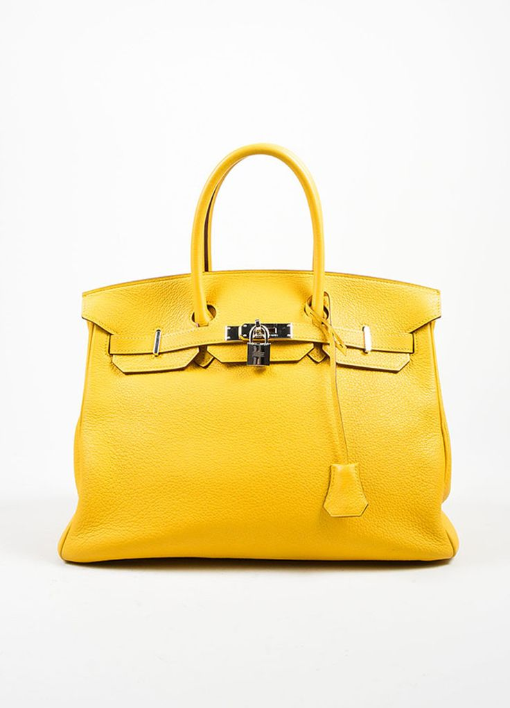hermes kelly wallet yellow - photo #36