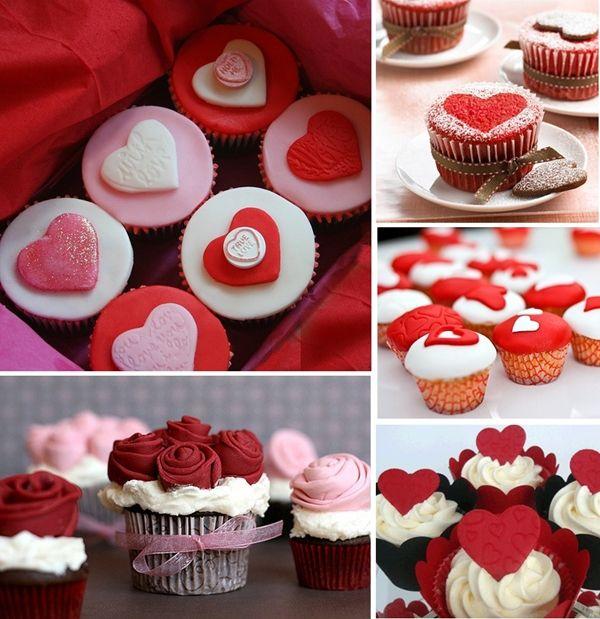 cupcake dia dos namorados 28