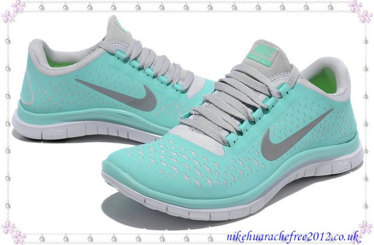 Christmas Clearance, 90% DISCOUNT OFF, FREE SHIPPING WORLD WIDE   discount nike free run shoes, discount nike free run shoes for cheap, wholesale discount nike free run shoes, cheap discount nike free run shoes, discount nike free run shoes wholesale, nike free run shoes for kids, cheap free run shoes nike, cheap nike free run shoes online, cheap nike free run shoes womens,